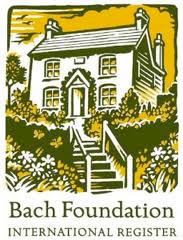 Fondation Bach